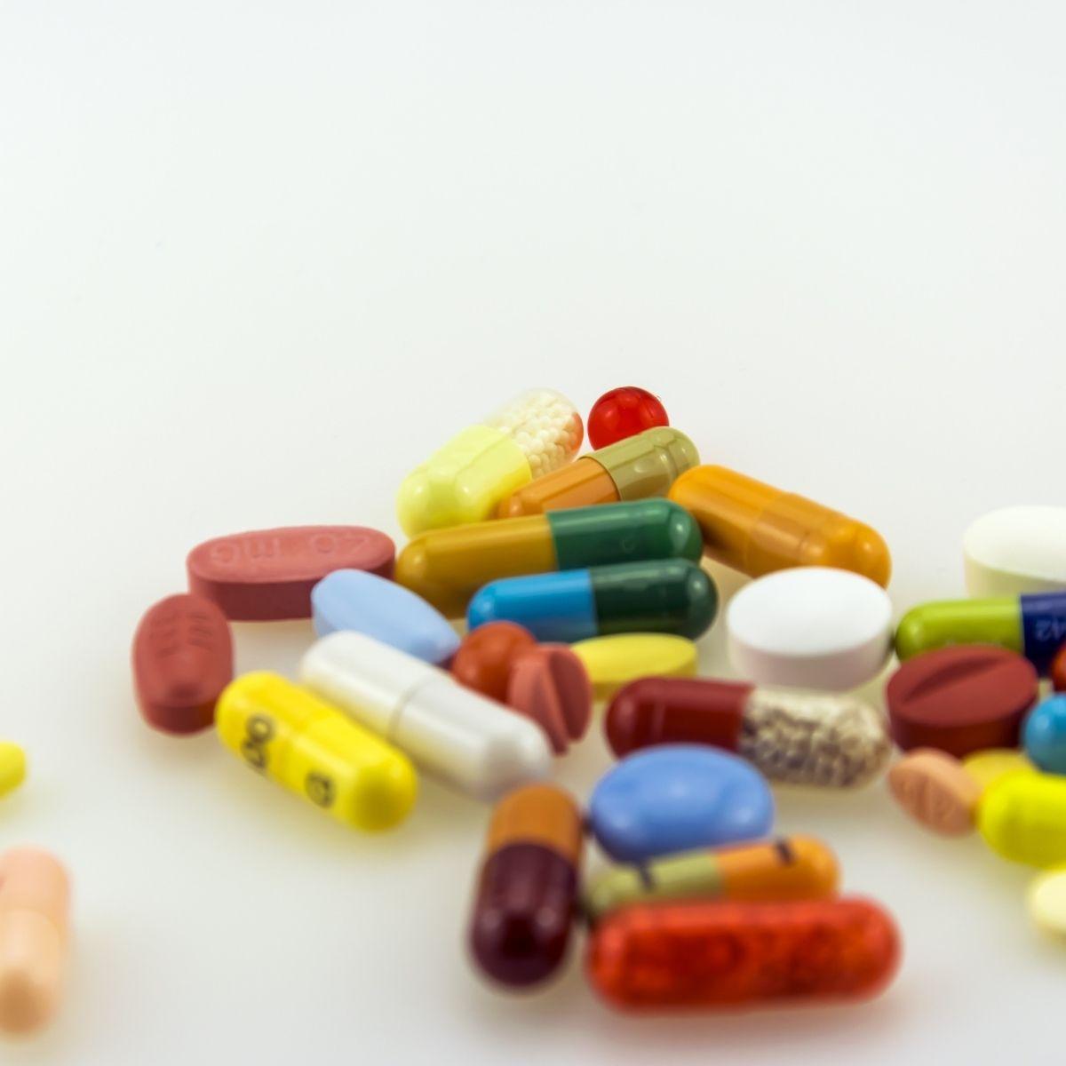 Candidate Background Verification Pharma IDfy
