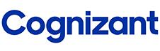 Cognizant Technologies