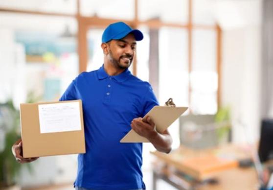 Gig Workforce Onboarding: Major Challenges for E-commerce