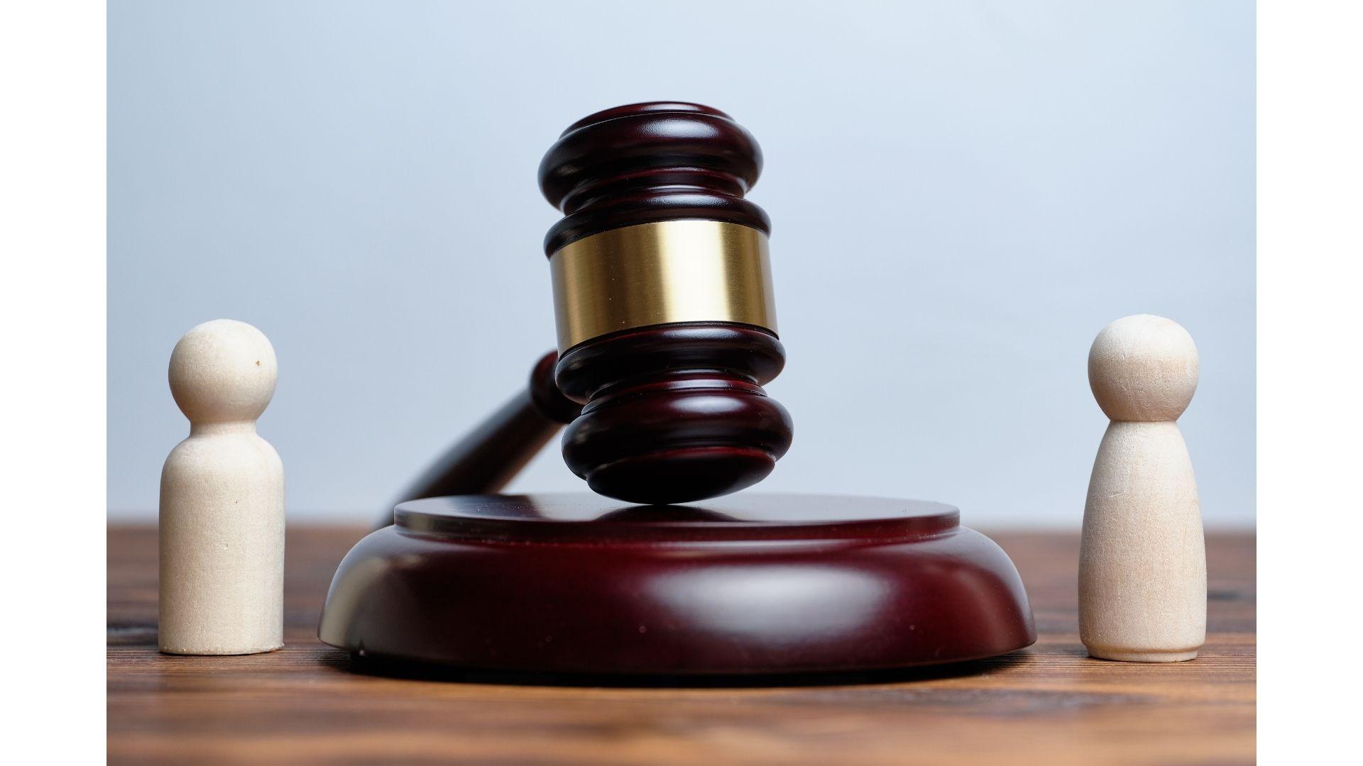 Court Records Checks