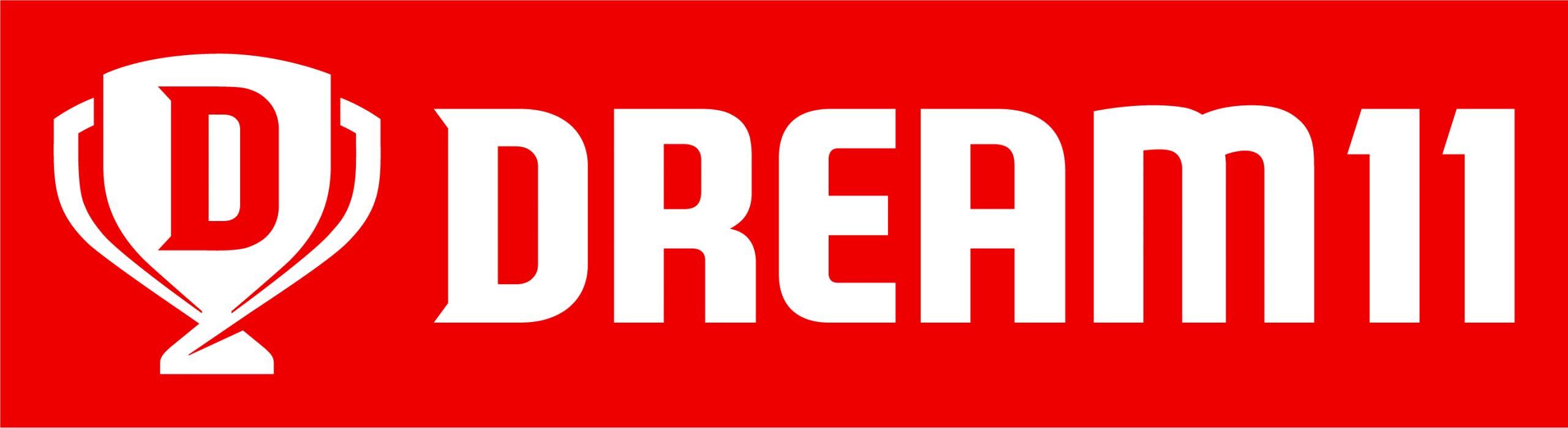 D11_Logo_Horizontal-01-scaled-1
