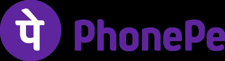 phonepe-1 (1)-svg