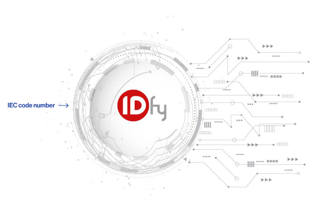 IEC verification API_Input
