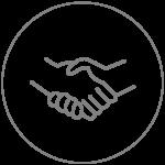 Improve-customer-trust-on-your-platform-
