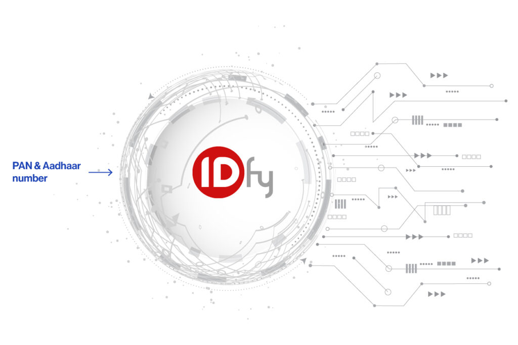 PAN Aadhaar link API_Input