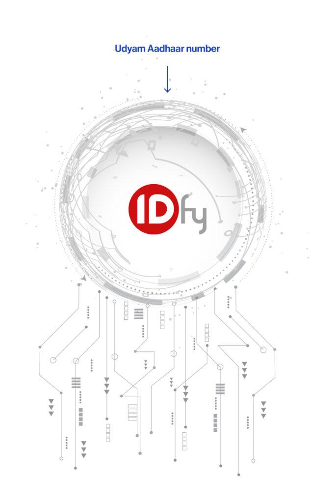 Udyam Aadhaar verification API_Input2