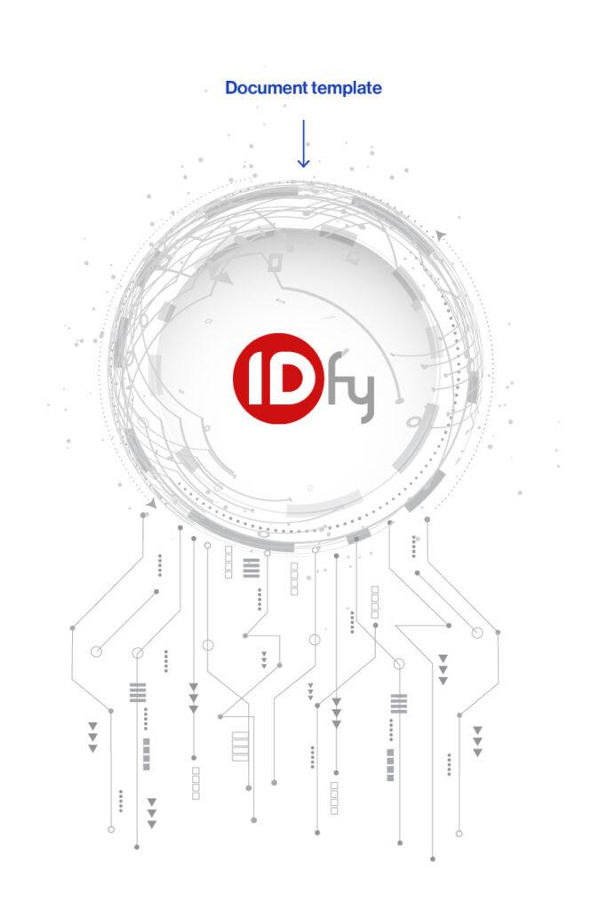 eSign API_Input2