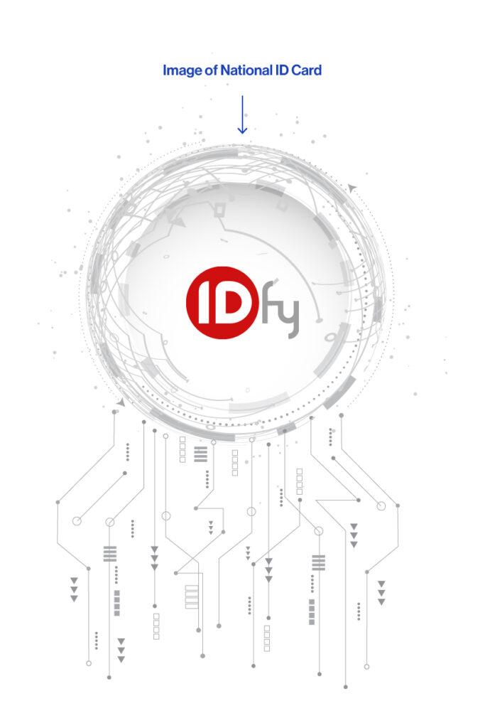 Vietnam National ID OCR API_input-13
