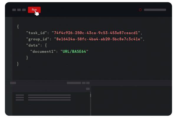 Udyog_aadhaar_OCR_Integration (2)