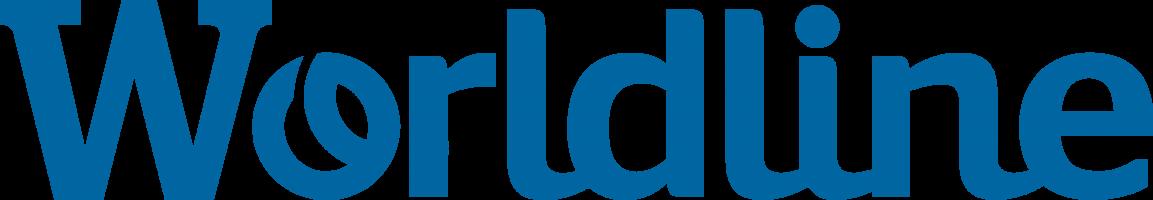 Worldline_Logo